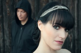 Junksista announce new video for 'Trust No Bitch' and new EP