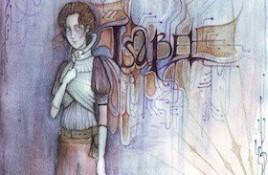 17 Pygmies – Isabel II: Abandon Rising