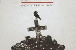 A7IE – Occidere Mundi