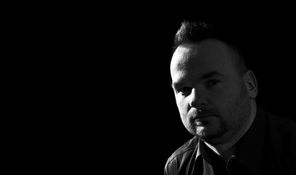 Side-Line introduces Cain Johnson - listen now to'Corrupt' (Face The Beat profile series)