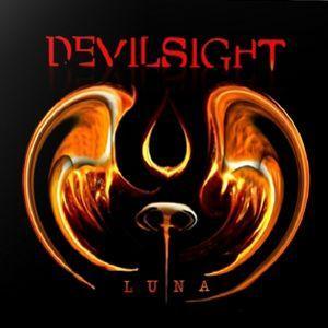 Devilsight