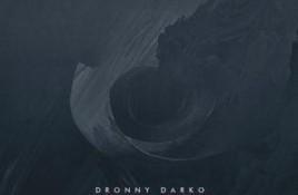 Dronny Darko – Neuroplasticity
