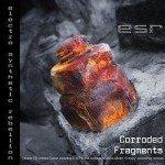 ESR – Corroded Fragments + Entropy