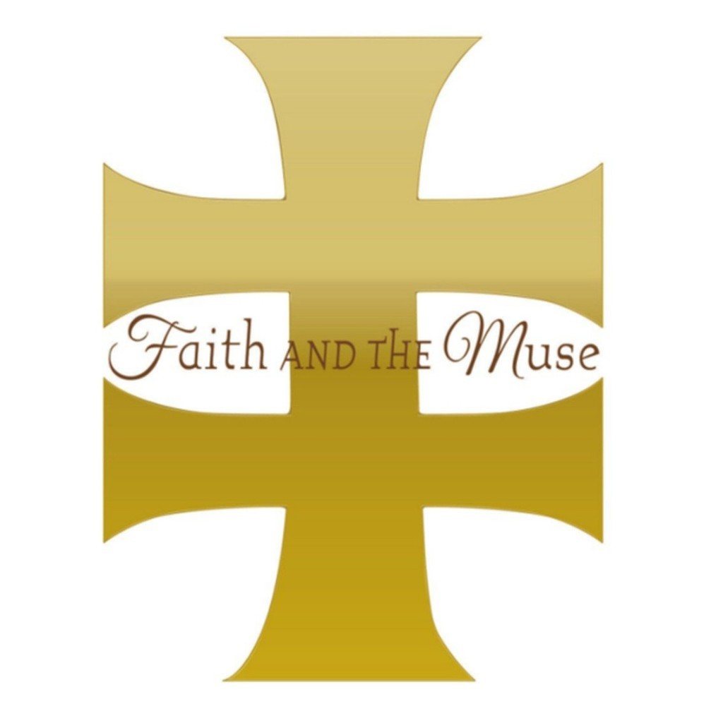 Faith and the Muse to release a 2CD personal best of'Where the Land Meets the Sea: The Best Loved Songs of Faith and the Muse'