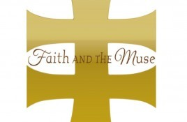 Faith and the Muse to release a 2CD personal best of 'Where the Land Meets the Sea: The Best Loved Songs of Faith and the Muse'
