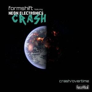 Formshift feat. Neon Electronics