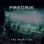 Fredrik Croona – The Grey Line