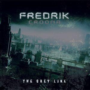 Fredrik Croona