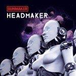 Gunmaker – Headmaker