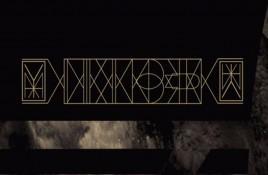 Henrik Nordvargr Björkk & Margaux Renaudin to release collaboration album 'Anima Nostra'