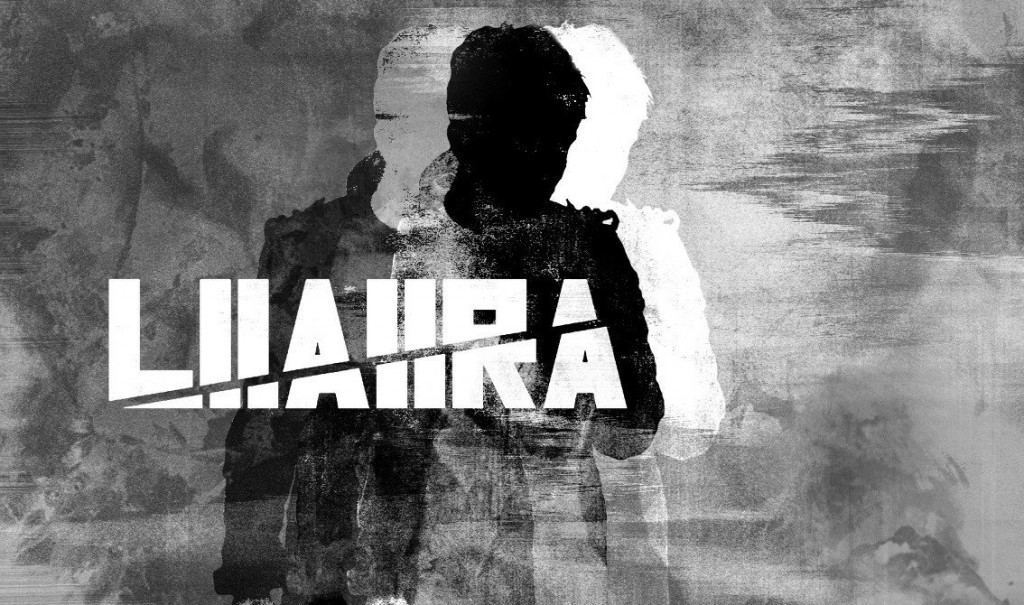 Side-Line introduces Liiaiira - listen now to'You Make Me Hollow' (Face The Beat profile series)