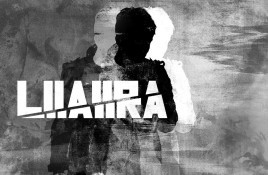 Side-Line introduces Liiaiira - listen now to 'You Make Me Hollow' (Face The Beat profile series)