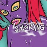 Lords of Acid best of 'Smoking Hot' gets May release in North America
