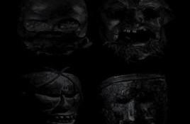 Mad Masks – Mad Masks