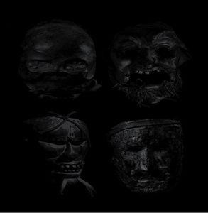 Mad Masks