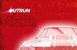 Mlada Fronta – Outrun