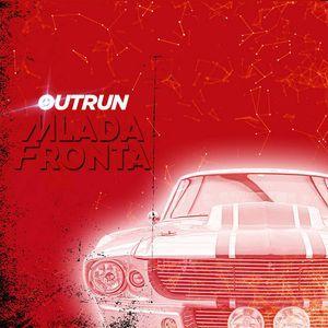 Mlada Fronta - Outrun
