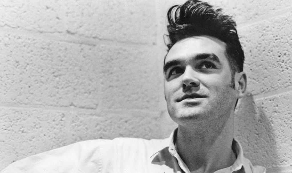 Former Smiths frontman Morrissey may run for mayor of London - but he then might want to stop comparing eating animals to paedophilia