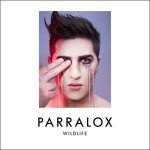 Parralox – Wildlife