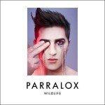 Parralox – Wildlife