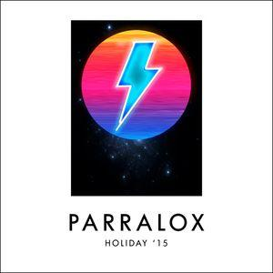 Parralox – Holiday '15