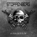 Stoppenberg – Assault