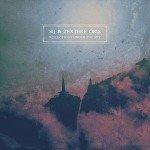 SiJ & Textere Oris – Reflections Under The Sky