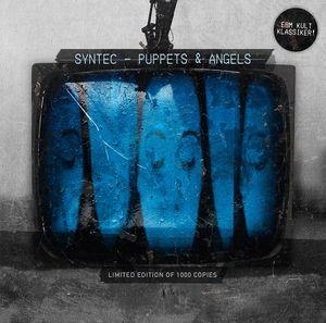 Syntec – Puppets & Angels