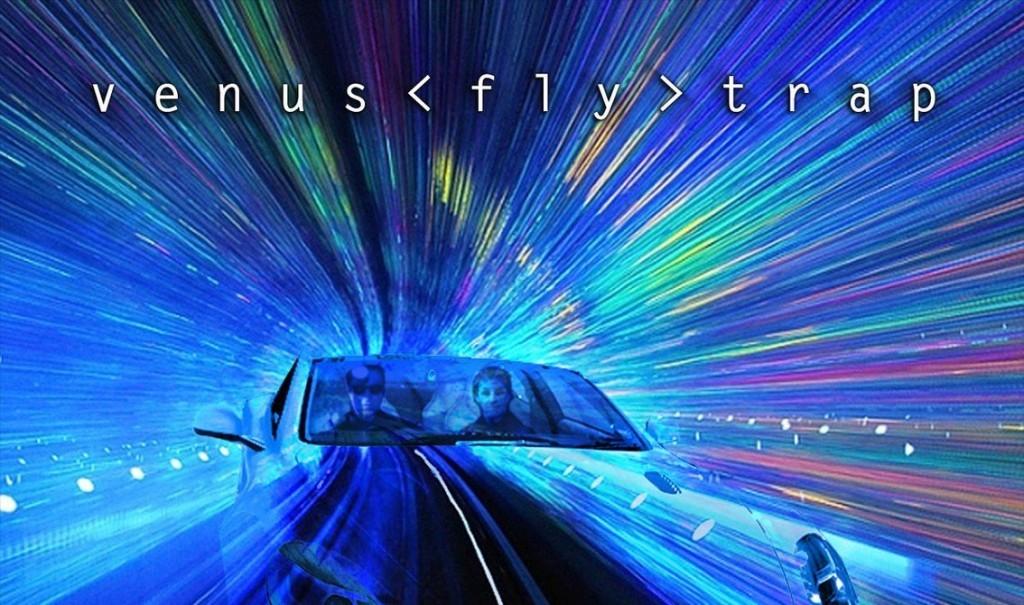 Venus Fly Trap release brand new download single'Vitesse' + More