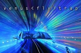 Venus Fly Trap release brand new download single 'Vitesse' + More