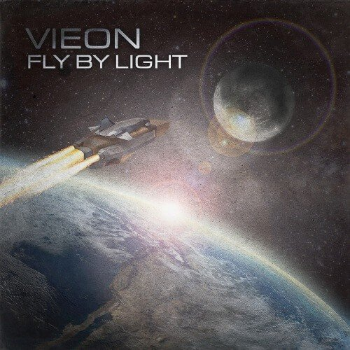 Vieon – Fly By Night