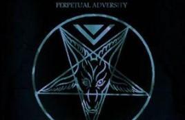 Viscera Drip – Perpetual Adversity