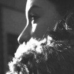 a-ha's Paul Waaktaar starts new project featuring Zoe Gnecco