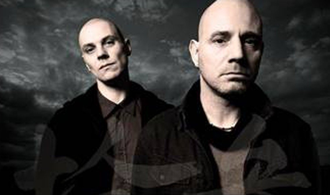 De/Vision to return with new album in May with new production team