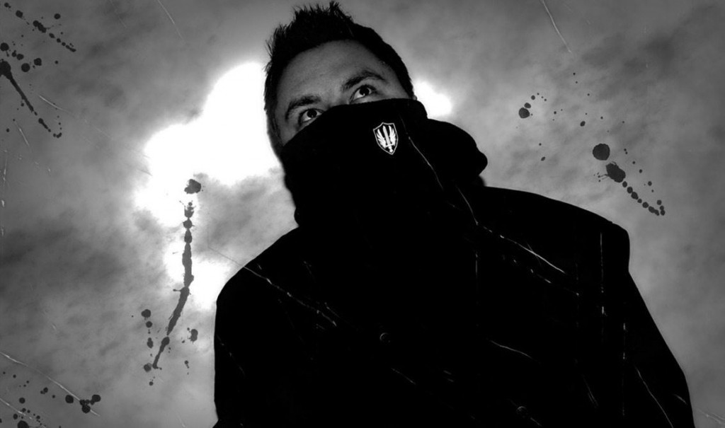 Dunkelwerk to work on new album?