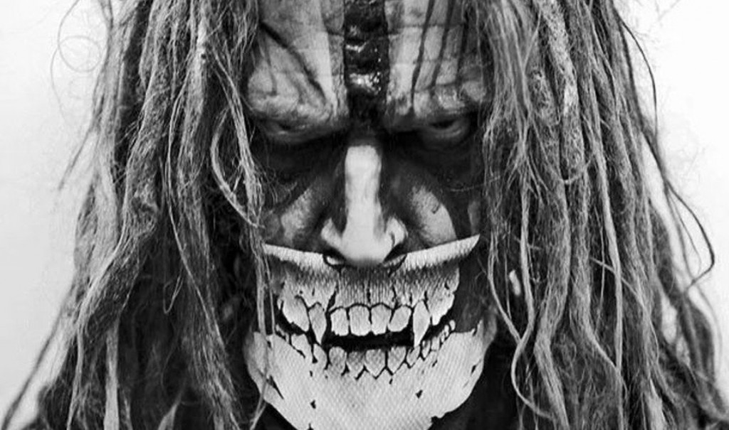 New Rob Zombie at the Oscars hoax story spreads across the net