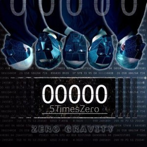 5TimesZero