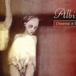 Neo-folk act Albireon returns with 'L'inferno e l'aquilone' album