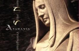 Ataraxia's 'Simphonia Sine Nomine' reissued on vinyl