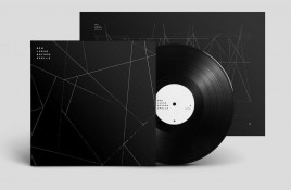 Ben Lukas Boysen (aka Hecq) signs to Erased Tapes and issues 'Spells' on vinyl and CD - orders available now!