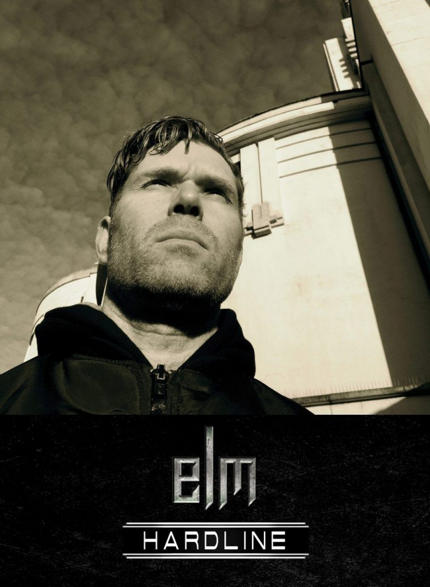 Listen exclusively to the full Spetsnaz mastered album of the new Swedish EBM bomb ELM !