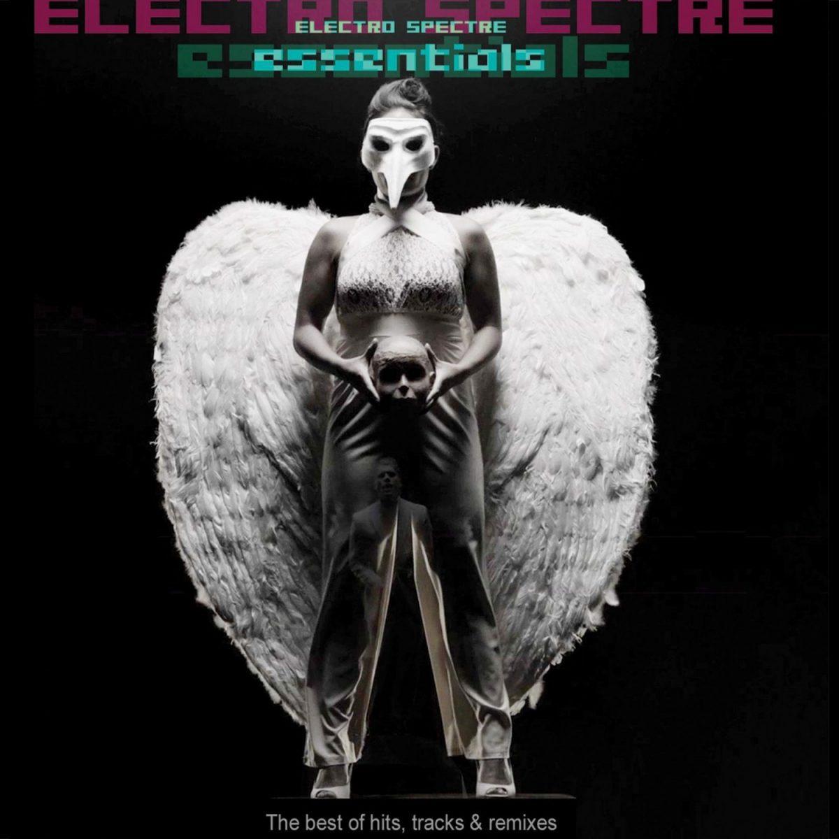 Electro Spectre - Essentials [2016]