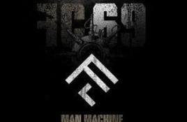 Full Contact 69 – Man Machine Version.2015