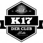 Famous Berlin based club K17 closes