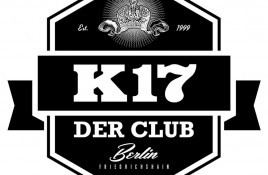 Famous Berlin based club K17 closes