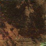 Karnnos – Dream Continent