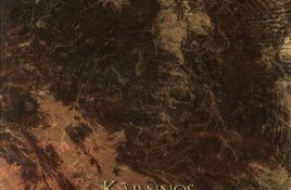 Karnnos – Dream Continent