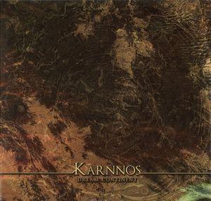 Karnnos