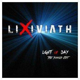 Lixiviath