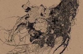 Michal Wolski – The Root